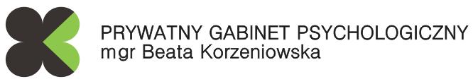 Prywatny Gabinet Psychologiczny w Kędzierzynie-Koźlu mgr Beata Korzeniowska